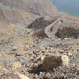 Khasab Oman Trip Sharing