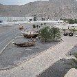 Khasab Oman Blog Adventure