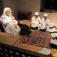 Khasab Oman Diary Photos