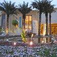 Khasab Oman Adventure
