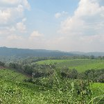 Fort Portal Uganda Vacation Information