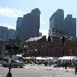 Tour de Boston United States Vacation Guide