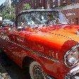 Tour de Boston United States Diary Photography