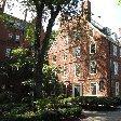 Tour de Boston United States Trip Vacation