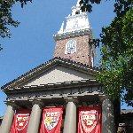 Tour de Boston United States Trip Review