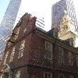 Tour de Boston United States Review