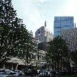 Tour de Boston United States Travel Photographs