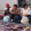 Excursion to Otavalo market Ecuador Vacation Tips Excursion to Otavalo market Ecuador