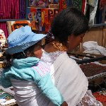 Excursion to Otavalo market Ecuador Travel Package Excursion to Otavalo market Ecuador