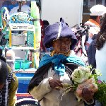 Excursion to Otavalo market Ecuador Travel Blogs