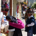 Excursion to Otavalo market Ecuador Review Gallery