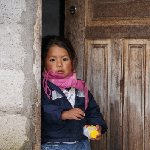 Excursion to Otavalo market Ecuador Photo Gallery
