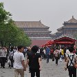 Beijing travel guide China Blog Picture