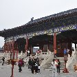 Beijing travel guide China Travel Album