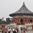 Beijing travel guide China Blog Sharing