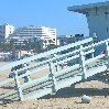 Stay in Santa Monica United States Blog Photo