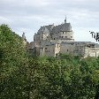 Great Stay in Luxembourg Vianden Picture Great Stay in Luxembourg
