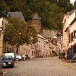 Great Stay in Luxembourg Vianden Photo Sharing
