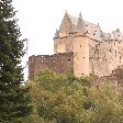 Great Stay in Luxembourg Vianden Trip Adventure