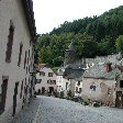 Great Stay in Luxembourg Vianden Blog Sharing Great Stay in Luxembourg