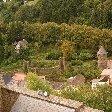 Great Stay in Luxembourg Vianden Review Photo Great Stay in Luxembourg