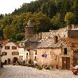 Great Stay in Luxembourg Vianden Travel Experience