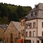 Great Stay in Luxembourg Vianden Album Pictures