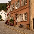 Great Stay in Luxembourg Vianden Vacation Tips