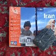 Travel to Iran Esfahan Vacation Pictures