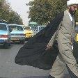 Travel to Iran Esfahan Travel Tips