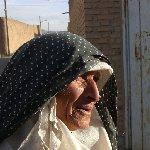Travel to Iran Esfahan Holiday Review