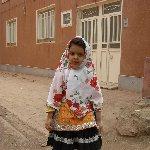 Travel to Iran Esfahan Holiday Tips