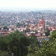 San Miguel de Allende in Mexico Travel Guide