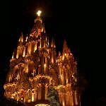 San Miguel de Allende Mexico Holiday Tips