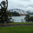 Fabulous stay in Sydney Australia Photos