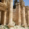 Jerash Jordan Blog Photos