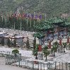 Trip to the great wall of China Changping Diary Photos Trip to the great wall of China