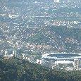 Rio de Janeiro - Wonderful City Brazil Vacation Information