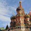 Boat tour on the river in Moscow Russia Review Photo