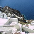 Nice stay in Santorini Oia Greece Diary Adventure
