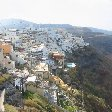 Nice stay in Santorini Oia Greece Travel Package Nice stay in Santorini