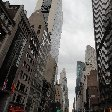 Autumn Stay in New York United States Pictures