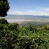 Ngorongoro Crater Lodge safari Tanzania Vacation Photos Ngorongoro Crater Lodge safari