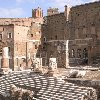 Rome Travel Guide Italy Review Gallery