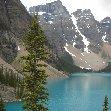 Park lodges in Alberta Canada Jasper Travel Album