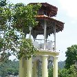 Malaysia Pangkor Island Beach Resort Trip Picture