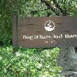 Malaysia Pangkor Island Beach Resort Travel Photographs