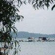 Malaysia Pangkor Island Beach Resort Photo Sharing Malaysia Pangkor Island Beach Resort