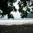 Malaysia Pangkor Island Beach Resort Diary Photo Malaysia Pangkor Island Beach Resort