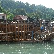 Malaysia Pangkor Island Beach Resort Vacation Experience Malaysia Pangkor Island Beach Resort